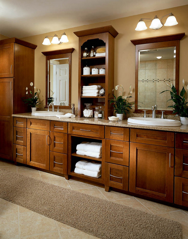 Bathroom Ideas Images Remodel