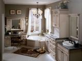 kraftmaid-marquette-maple-roman-in-maple-antique-oatmeal-with-ebony-glaze-master-bath