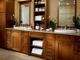 kraftmaid-mission-style-bathroom
