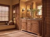kraftmaid-traditional-bathroom