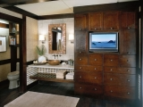 melrose-in-quartersawn-oak-peppercorn-contemporary-kraftmaid-bathroom