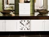merillat-masterpiece-montresano-in-maple-dove-white-painted