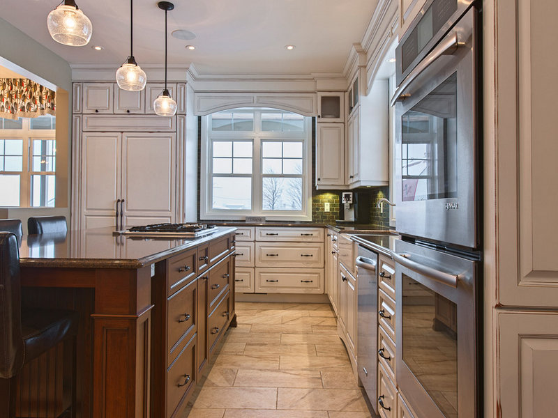 cabico kitchen cabinets cabico kitchen cabinets changefifa