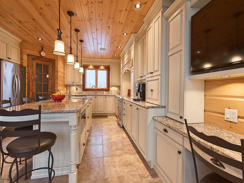 Cuisine cabico kitchen cabinets wow blog for Cuisine unlimited