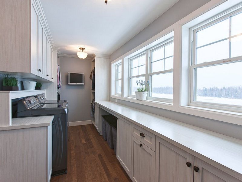 Cabico Kitchen Cabinets | Cabinets Unlimited
