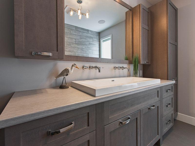 Cabico_cm7_1 · Cabico_cm8_1 · Merillat Kitchen Cabinets ...