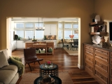 kraftmaid-beautiful-book-and-media-storage-in-north-hampton-cherry-square