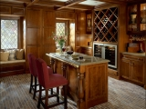 kraftmaid-classic-look-for-this-great-room