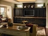 kraftmaid-onyx-cabinetry