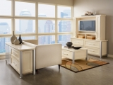 kraftmaid-streamlined-storage-options-in-this-city-great-room