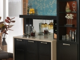 merillat-masterpiece-breland-in-oak-onyx
