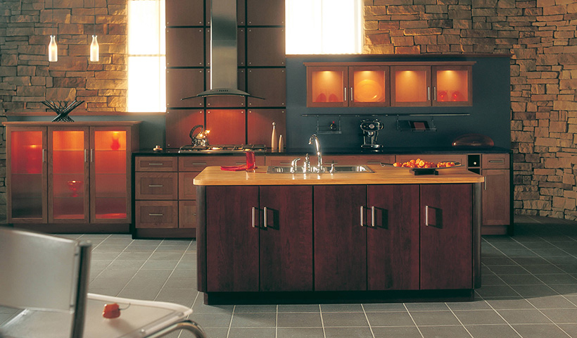 Kitchen Ideas Kitchen s
