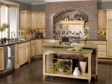 merillat-classic-somerton-hill-in-maple-natural-with-java-glaze
