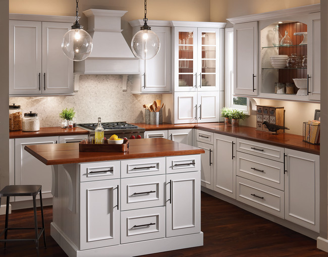 cabinets countertops the and unnamed choosing makerista kitchen kraftmaid