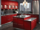 cardinal-kitchen-paired-with-a-classically-modern-design