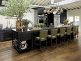 harrington-maple-square-cabinetry-in-onyx-creates