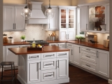 kraftmaid-autumn-blush-kitchen