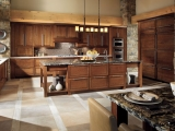 kraftmaid-cabinetry-in-mandolay-cherry-cognac
