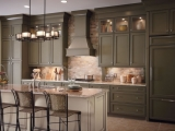 kraftmaid-customized-kitchen-panels
