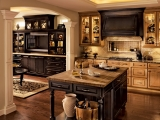 kraftmaid-kitchen-cabinetry-in-light-burnished-ginger
