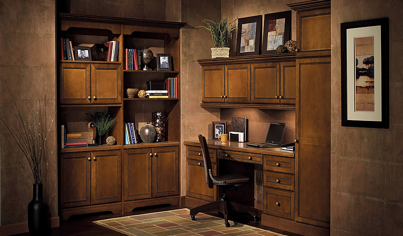 Living Spaces Ideas Cabinets Unlimited