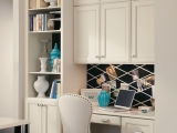 kraftmaid-built-in-desk-with-bookcase-and-cabinets