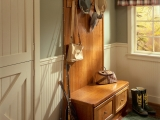 kraftmaid-hickory-entryway-ensemble-in-cognac