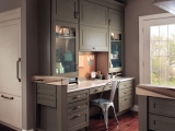 kraftmaid-home-office-in-garrison-square-maple