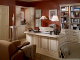 kraftmaid-office-with-plenty-of-storage-and-style