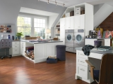 kraftmaid-spacious-craft-and-laundry-room