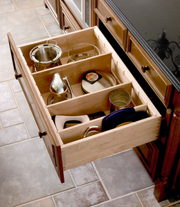 adj-single-replacement-drawer-dividers