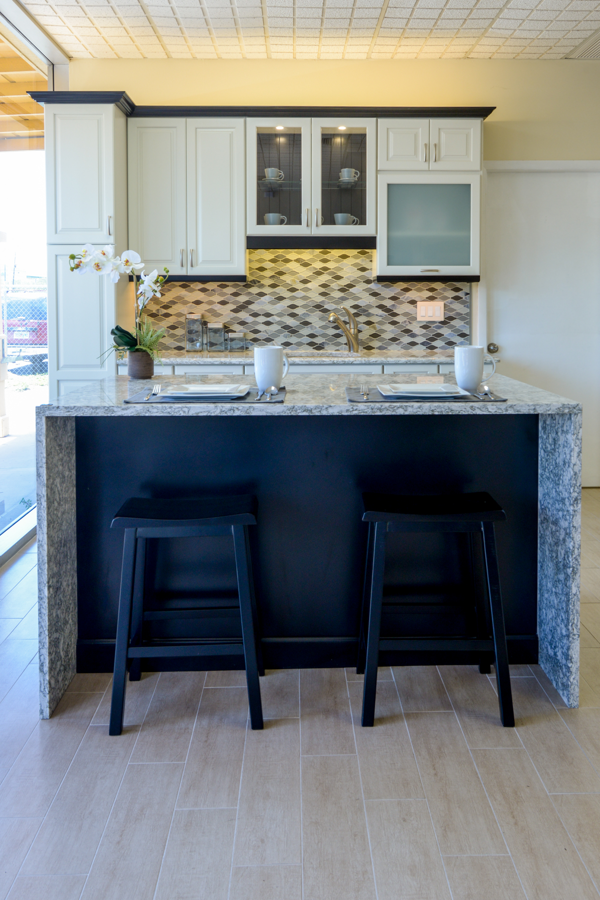 Kitchen Showroom | Bathroom Showroom | Bradenton FL