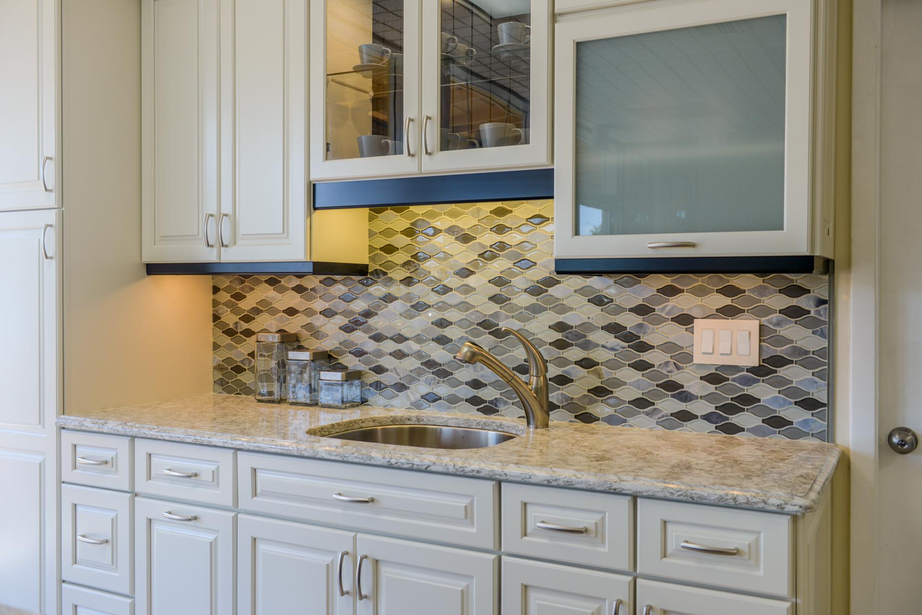 Kitchen showroom bathroom showroom bradenton fl - Kitchen designs unlimited ...