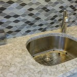 Eclipse Sink, Tile from Tradewinds