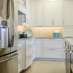 KraftMaid Cabinetry