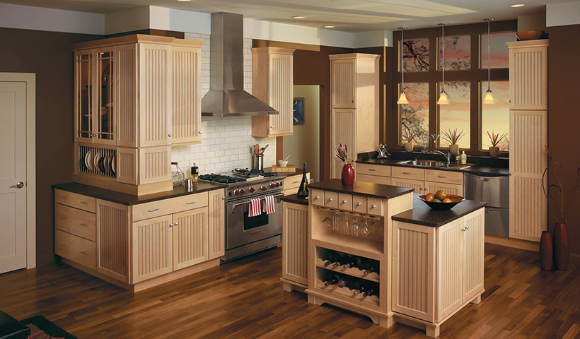 Kitchen Remodeling | Bathroom Remodels | Bradenton FL