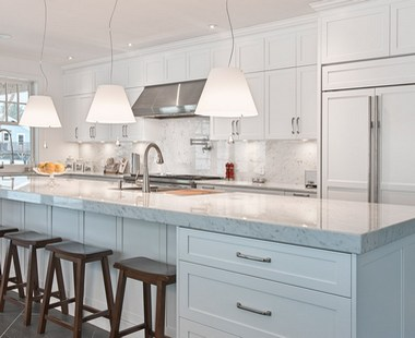 Cabico Kitchen Cabinets