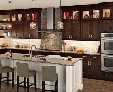 kitchen cabinets kitchen remodeling bradenton fl