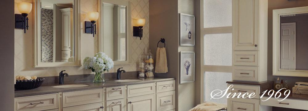Bathroom Remodeling Bradenton kitchen remodeling | bathroom remodels | bradenton fl